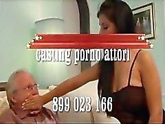 Casting Porno attori 899 de 105 523dal in vivo 899 doscientas ochenta doscientas sesenta y nueve storie