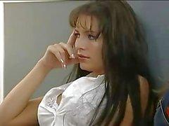 Angels Erotik de Veronica Zemanova - Danni ... F70
