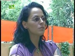 Nida Unsal (Turkish celebrity)