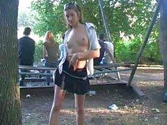 Irina 06