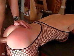 Daddy Naughty Pet