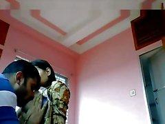 Mooie bangla Babe Roshni Jessore Scandal