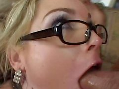 Flower Tucci multiple facials