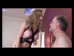 mistress_and_cuckold_slave