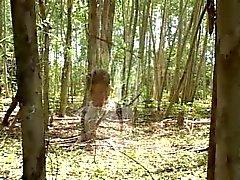 Taylandlı Erkek Çocukları 1