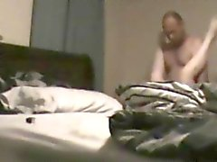 Esposa Getting Boned mediante Otra Guy - Sextape