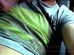 Gay sluts twinks 3gp and short sleeve dress shirt gay porn S