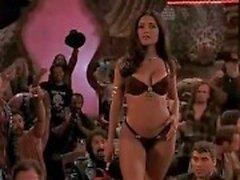 De meest sexy Latina celeb ooit