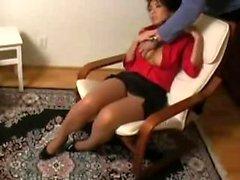 amateur asiatique gros seins fétiche japonais