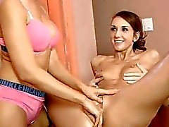 behulpzaam massage