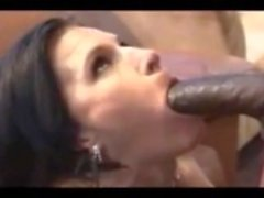 MILF swallow compilation #1