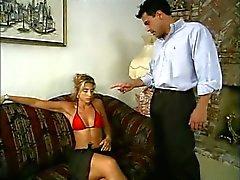 Chica Boom 8 - Cherie ( Spaans - Italiaans )