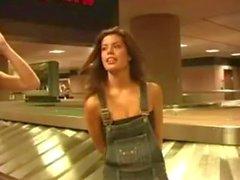 Alison Angel & Friends im von 30