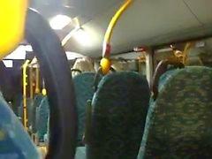 Videos tube Bus Populares