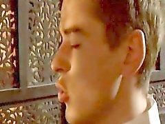 Французская мальчика в любви ( смотреть онлайн )