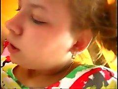 Karolina Brejlova - De school - buschauffeur