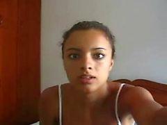 Дочь директора исполнительной Petrobras о Sextape со уродливой толстяку .