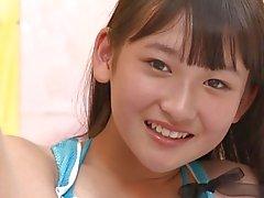 babes adolescentes japonés fetichismo del pie