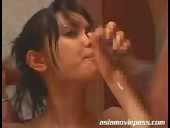 Maria Ozawa aka Miyabi 2