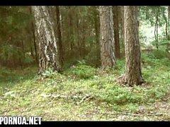 uomo eccitato da foreste suomipornoa finlandesi teenporn carico orgasmo della Finlandia di Finn