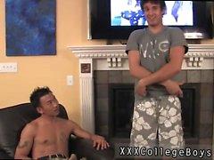 Homem Boy foto sexo gay quente e sexo gay vermelha Roxy movietures Br