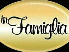 kohteessa Famiglian - täydellisen elokuvan b $ r