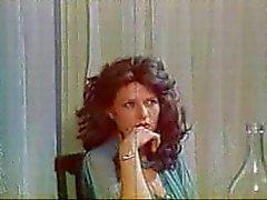 Griekse Porn 70 - 80s ( Pios Tha Pidixi Ti Gorgona ? ) Prt2 - Gr2