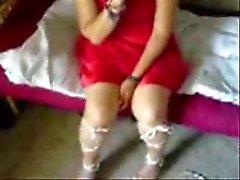turkish azeri meisje heet