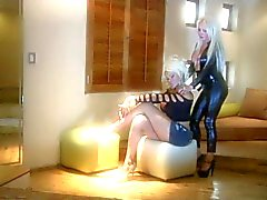 Clips Latex Populares