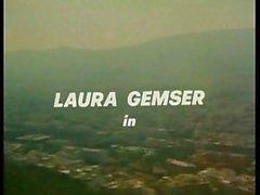 Лауры Gemser Nude знаменитость Видео