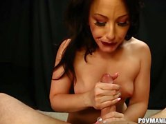 Dirty Jennifer White suger kuk
