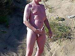 Beach Näytä