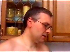 Chubby Needs a Cock 01