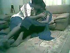 Verborgen Bangladesh Video .