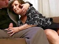 oma oma neuken granny porn video oma sexfilms behaard