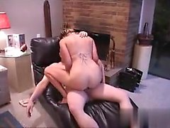 Petite Anal Mom MILF - My Babe from milf-meet