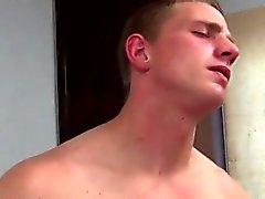 gay amateurs chupada oral gay gay fetish los homosexuales gays