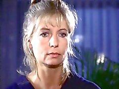 Sabine Postel in Tatort : Voll ins Herz ( 1998 )
