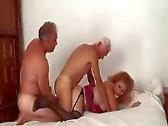 Hot Couuple 3. pornderxx do COM