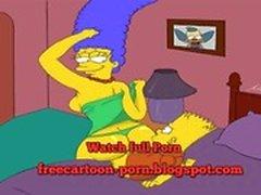 мультипликация карикатуры - порнуха ртм - возможным