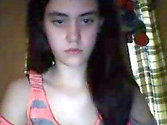 Webcam 055 ( geen geluid )