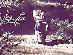 Griekse Porn '70- '80 ( O MANWLIOS O BIHTIS ) Anjela Yiannou3 - Gr2