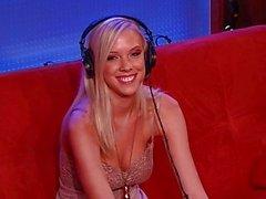 Sexy Hot Pornosterren Bibicard Jones Interview