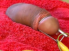 electro estim fun 098-20150509 part-1-raising cock