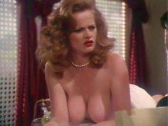 Lisa De Leeuw-Si chiama mrder bambino (scena 4)