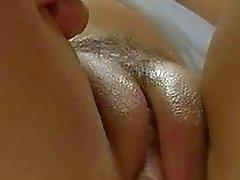 Bichano apertado esticados