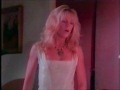 Jenna Jameson SATYR
