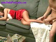 pies trabajando con el pie sueño pliegue