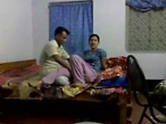 sexo bangladesí profesor de cotta el escándalo la india