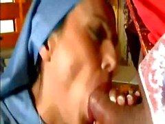 Libische Vrouw Sex in Libië neuken Libische Girl